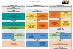 Programmplan-DSC-2019