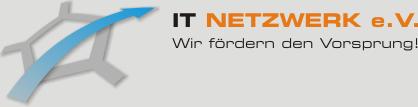 IT Netzwerk e. V.