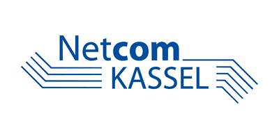 Www.Netcom-Kassel.De