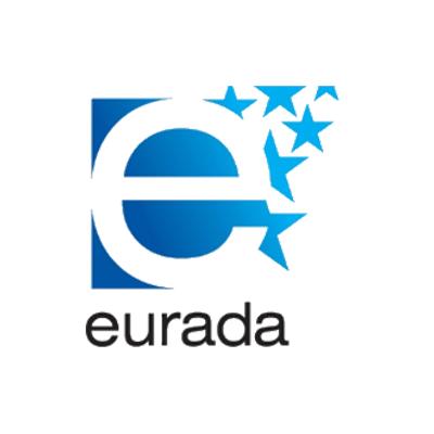 EURADA, Belgien