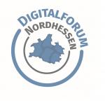 Logo Digitalforum Nordhessen