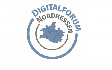 Save-the-Date: Digitalforum Nordhessen 2021