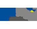 Logo monalysis GmbH