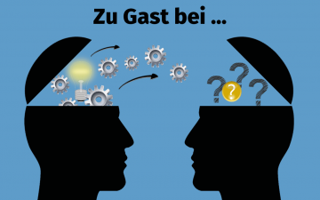 """3. virtuellen """"zu Gast bei..."""" in 2021"""