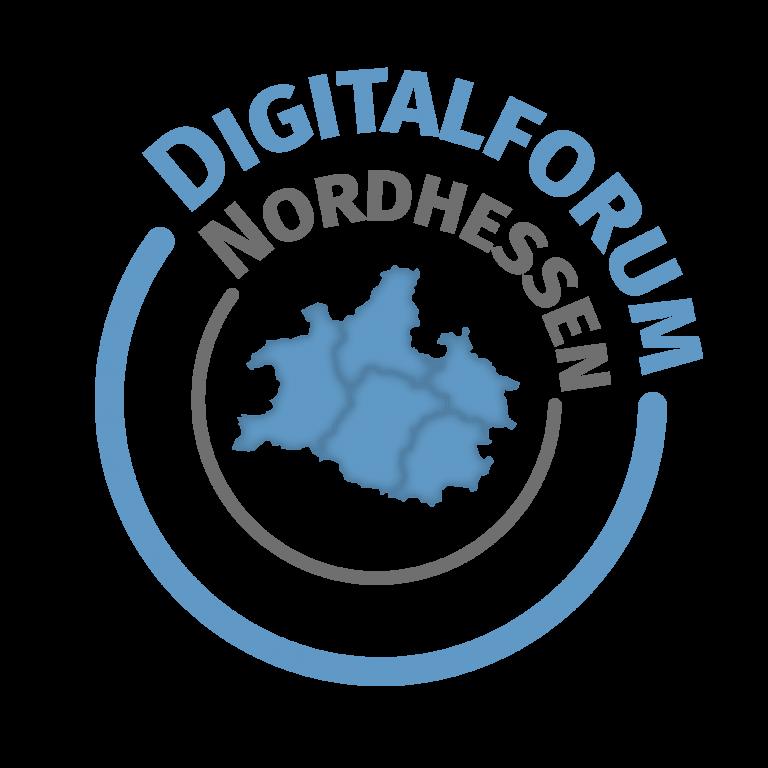 Digitalforum Nordhessen