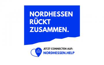 nordhessen help zentriert