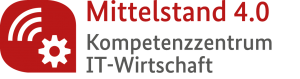 Mittelstand 4.0 Kompetenzzentrum IT-Wirtschaft - IT-Netzwerk e. V.