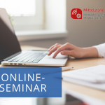 Online-Seminar KIW