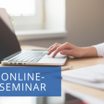 "Online Seminar ""Cybersecurity - Huge potential in Slovakia"""