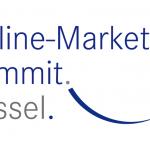 Online-Marketing Summit Kassel:  Lernen Sie, mit E-Mail-Marketing Kunden zu gewinnen!