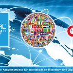Global DIGITAL FUTUREcongress – Mittelstand trifft Digitalisierung