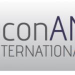 """Fachkonferenz """"Geschäftsanbahnung: Zivile Sicherheitstechnologien in Chile und Peru"""""""