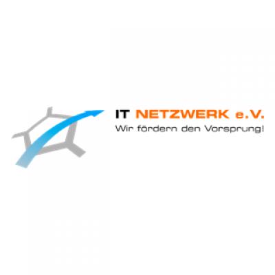 Logo IT-Netzwerk neu