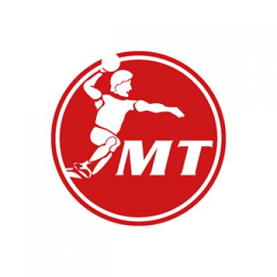 Logo MT neu
