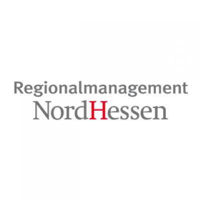 Logo RM neu