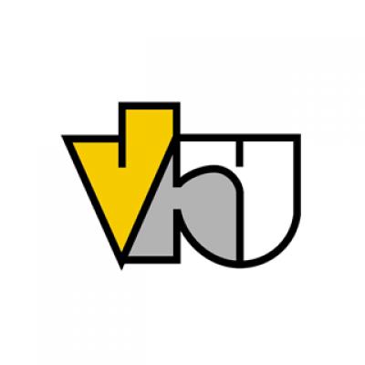 Logo VhU neu