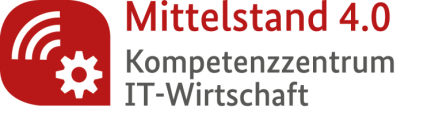 logo-it-wirtschaft